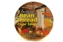 Buy Instant Bean Thread Clear Soup - 1.59oz
