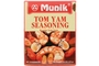 Buy Munik Bumbu Tom Yam (Tom Yam Seasoning) - 4.4oz