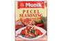 Buy Munik Bumbu Pecel (Pecel Seasoning) - 4.4oz