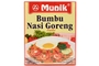 Buy Munik Bumbu Nasi Goreng (Fried Rice Seasoning) - 1.94oz