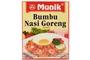 Buy Munik Bumbu Nasi Goreng (Fried Rice Seasoning) - 1.94oz