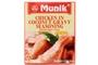Buy Munik Bumbu Opor Ayam (Chicken in Coconut Gravy Seasoning) - 2.3oz