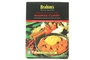 Buy Brahims Madras Curry (Complete Sauce) - 6oz
