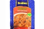Buy Brahims Kuah Kari Daging (Meat Curry Sauce ) - 6oz