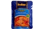 Buy Brahims Kuah Kari Ikan (Fish Curry Sauce) - 6oz