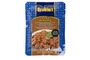 Buy Kuah Rendang (Rendang Sauce) - 6oz