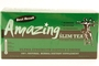Buy Amazing Slim Tea Ultra Strength Dieter Drink (100% Natural Herbal  Fat Burner & Weight Loss Dieters Drink - 20ct) - 2.11oz