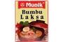 Buy Bumbu Laksa  (Laksa Seasoning) - 2.47oz