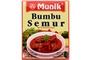 Buy Bumbu Semur (Beef in Sweet Soya Sauce) - 2.82oz