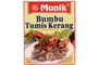 Buy Tumis Kerang (Stir Fry Shell Fish) - 3.17oz