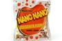 Buy Nano Nano Candy (Tangy Flavor) - 2.5g