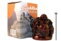 Buy Laughing Buddha Statue (4 inch)