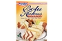 Buy Cake Mix Steam Cake (Bolu Kukus Special) - 14oz