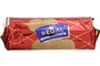 Buy Regal Marie Biscuits - 8.8oz