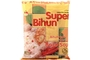 Buy Super Bihun Kuah (Rasa Baso Sapi) - 2.5oz
