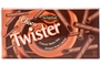 Buy Selamat Twister Wafer Stick (Choco) - 4.9oz