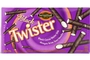 Buy Twister Wafer Stick (Black) - 4.9oz