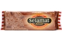 Buy Selamat Biscuit Chocolate (Mocha Cream) - 6oz