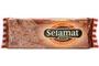 Biscuit Chocolate (Mocha Cream Biscuit) - 6oz