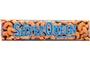 Buy Chocolate Bar (Chocolate Milk with Cashew Nuts) - 2.3oz