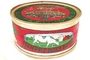 Buy H.J. Wisjman  Preserved Dutch Butter (Salted Butter) - 7.05oz