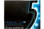 Buy 5 Cobalt - 0.5lb