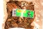 Buy Daun Salam Kering (Indian Bay Leaves) - 1oz
