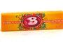 Buy Cadbury Adams Bubblicious Gum (Tropical Punch) - 1.6oz