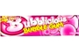 Buy Bubblicious Bubble Gum - 1.6oz