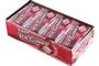 Buy Ice Cubes Chewing Gum (Sugar Free / Raspberry) - 8oz