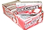 Buy Hersheys Ice Cubes Chewing Gum 10 pcs (Sugar Free / Strawberry Smoothies) - 8oz