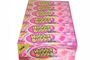 Buy Hubba Bubba Outrageous Original - 5piece