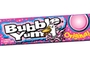 Buy Hersheys Bubble Yum (Original) - 8oz