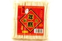 Buy TingTop Rice Cake for Hot Pot - 15.9oz