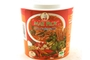 Buy Curry Paste (Red Curry) - 35oz