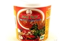 Buy Curry Paste (Masaman Curry) - 35oz