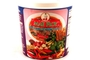 Buy Curry Paste (Panang Curry) - 35oz