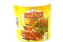 Curry Paste (Sour Yellow Curry) - 35oz