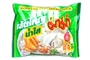 Buy MAMA Instant Flat Noodle Clear Soup - 2oz