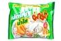 Buy MAMA Instant Flat Noodle Clear Soup - 1.75oz