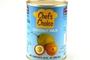 Buy Coconut Milk (Concentrated) - 19fl oz