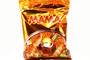Buy MAMA Oriental Style Instant Noodle Creamy Shrimp Tom Yum Flavour - 1.06oz
