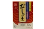 Buy Marutomo Dashi No Moto Karyu (Bonito Flavored Soup Stock) - 2.2lbs