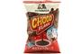 Buy Choco Flake - 4.23oz