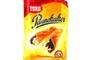 Buy Pannekaker (Pancake Mix) - 7oz