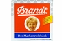 Buy Der Markenzwieback (Zwieback Toast) - 8oz