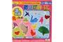 Buy Origami (Bird Character) - 3oz