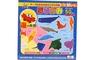 Buy Ocean Origami - 3oz