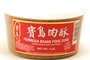 Buy Formosa Pork Sung (Cooked Shredded Dried Pork) - 4oz