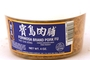Buy Formosa Pork Fu (Cooked Shreded Dried Pork) - 4oz